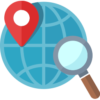 Geolocalization