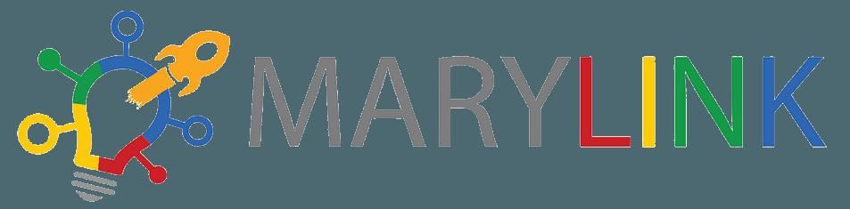 MARYLINK