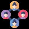 Invite Users in bulk