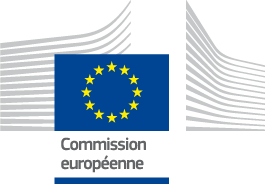 Blockchain technology funded by the European Commission